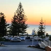 West Beach Lagoon 210 – Amazing Views