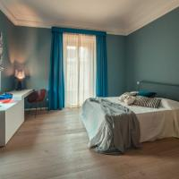 Catania Suite & Apartments