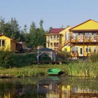 Villa Natella