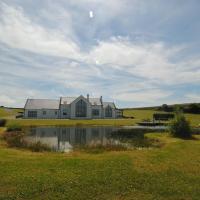 Cloughorr Estate Portrush