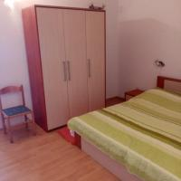 Apartmani Ivo Ukić