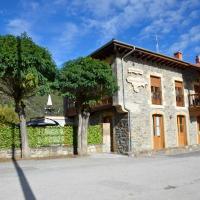 Apartamentos Spa Cantabria Infinita