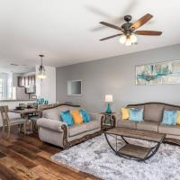 2019 Remodeled 3BR/3.5BA Townhome 3VC045