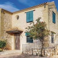 Two-Bedroom Holiday Home in Osuna