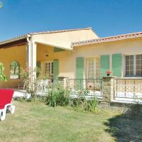 Holiday home Le Clos du Puit