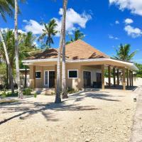 Kirra Beach House