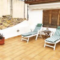 Five-Bedroom Holiday Home in Altafulla