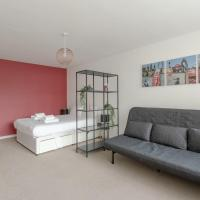 Cosy 3 Bedroom House in Bermondsey