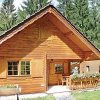 Holiday Home Mutschwiese - 02
