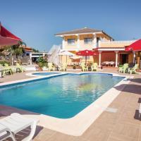 Four-Bedroom Holiday Home in Lliria