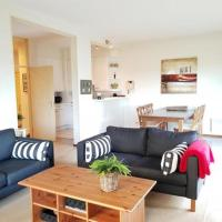 Residentie Noordhinder - Hendrik Consciencelaan 8 - appartement G 0 08 - 8660 De Panne - België
