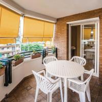 Holiday Apartment Premia de Mar 01