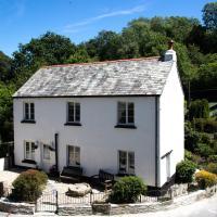 Briardene Cottage