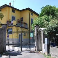 Bergamo Bassa
