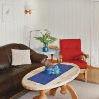 Holiday home Nissedal Lindefjell