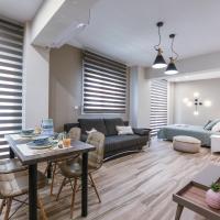 Adell Luxury Apartments
