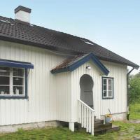 Apartment Bolåsvägen Kungsbacka