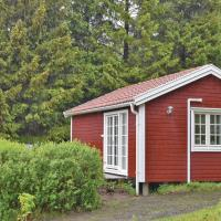 Two-Bedroom Holiday Home in Lilla Edet