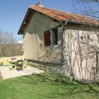 Holiday home Rue de Chateau L-607