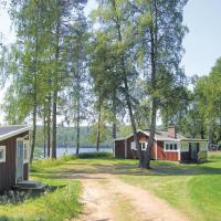Holiday home Mullsjö 14