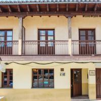 One-Bedroom Apartment in Cabezuela del Valle
