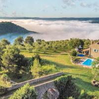 Holiday home Biloslavi bb Croatia