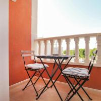Two-Bedroom Apartment in Rojales