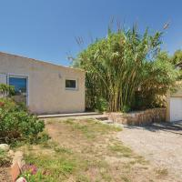 Holiday Home Calvi 10
