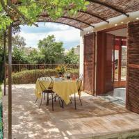 Holiday home Cazevieille YA-1272