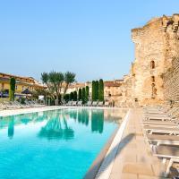 Aquabella Hôtel & Spa