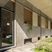 ALTIDO Carlone Apartment