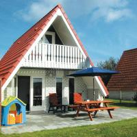 Holiday home Den Oever IX