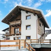 Fortune apartments Livigno - IDO03512-DYD