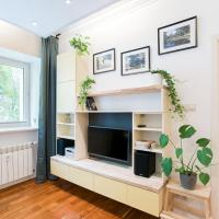 Apartment in perfect location - Metro Ratusz Arsenał