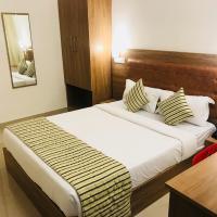 HOTEL PRASAD RESIDENCY