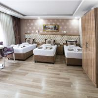 Grand Bagoz Otel
