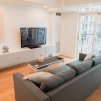 Beautiful Home in King West Village