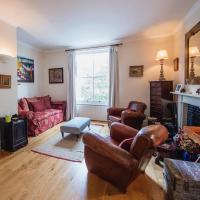 Beautiful Two Bed Apt in Kensington