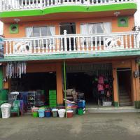 Hotel Marimar
