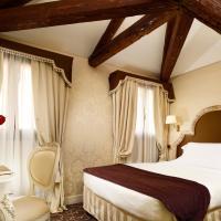 Residenza Venezia by Gruppo UNA