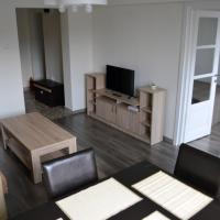 Napoca Apartment