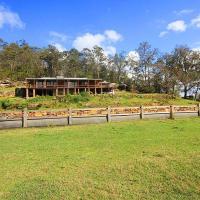 Rosemont Luxurious Retreat