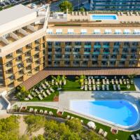 Golden Costa Salou - Adults Only 4* Sup