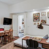 Guesthero - Cozy apartment near Central Station