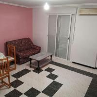 Apartment 3km from the sea San Juan Playa Alicante