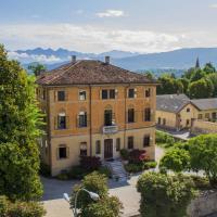 Ex Villa Sperti