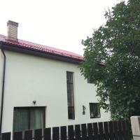 House Mūsa