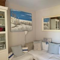 Apartamento con vistas al Mar en la Antilla Lepe Huelva