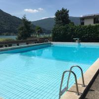 Appartamento Ticino