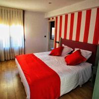 Boutique Hotel Castilla